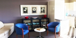 Willoughby-Village-Aged-Care-Chatswood-Grace-Room-2