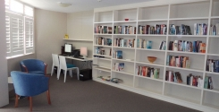Willoughby-Village-Aged-Care-Chatswood-Grace-Room-Feb-2017